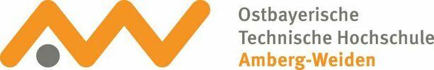 Ostbayerische Technische Hochschule Amberg-Weiden (OTH)