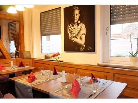 +++Schickes Restaurant sucht neuen Chef+++