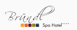 Spa Hotel Bründl Betriebs GmbH