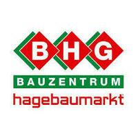 Baumaterialien-Handelsgesellschaft AG (BHG AG)