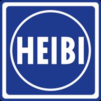 HEIBI-Metall Birmann GmbH