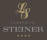 Landhotel Steiner GmbH & Co. KG