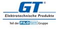 GT Elektrotechnische Produkte GmbH