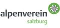 Alpenverein Salzburg