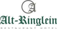Hotel Alt-Ringlein Christel GmbH