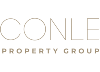 Conle Property Group GbR