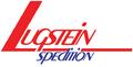Lugstein Spedition und Transport GmbH