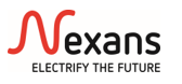 Nexans Power Accessories Germany GmbH