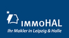 immoHAL Immobilienberatungs- und Vertriebs GmbH