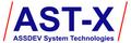 AST-X GmbH