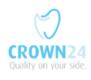 Crown24 GmbH