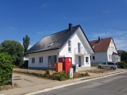 Genug Platz für die gesamte Familie! Schöne Stadtvilla in beliebter Lage von Gehlenbeck
