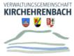 Gemeinde Kirchehrenbach