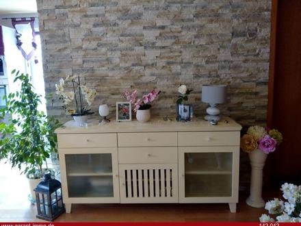 Gemütliche 2 Zimmer-Wohnung in schöner Lage von Denzlingen - für Wohngenießer!