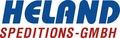 Heland Speditions GmbH