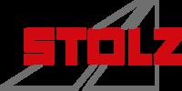 Gebr. Stolz GmbH & Co.KG