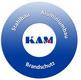 KAMetallbau GmbH