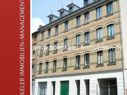 Helle Bürofläche in der Neustadt von Weißenfels