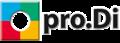 pro.Di GmbH