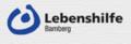 Wohnheim gGmbH der Lebenshilfe Bamberg