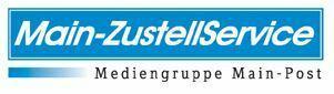Main-ZustellService