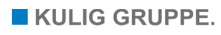 Kulig Security GmbH & Co. KG