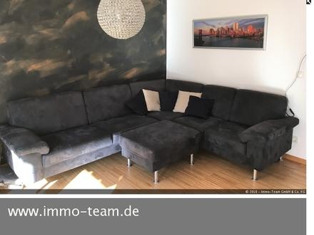 Familienfreundlich! Attraktiv und schick wohnen in Stetten