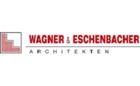 Wagner & Eschenbacher GmbH