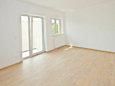 Kleine 1-Zimmerwohnung inkl. Single-Küche!