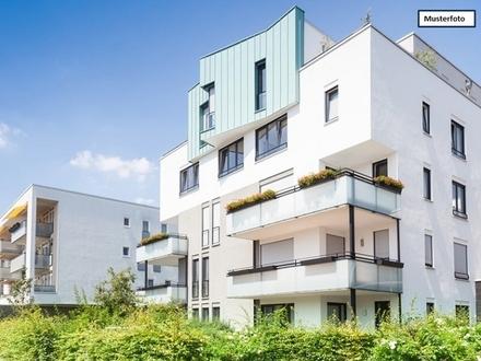 Teilungsversteigerung Eigentumswohnung in 89129 Langenau, Kuftenstr.