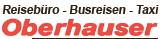 Reisebüro Oberhauser