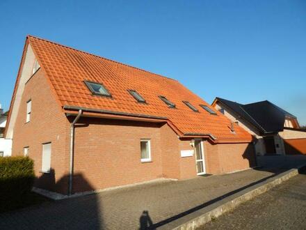 Appartementwohnung ind Bad Oeynhausen
