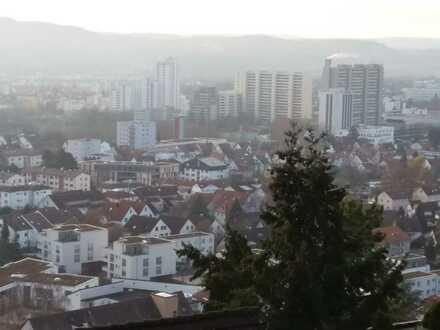 Bauplatz Top Aussichtslage Leonberg/Engelberg