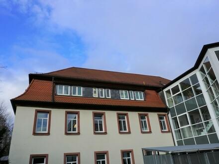 ARNOLD-IMMOBILIEN: Provisionsfrei: Moderne Bürofläche in tollem Ambiente