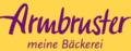H. + J. Armbruster Backshop GmbH