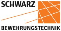 Wilhelm Schwarz & Co. Bewehrungstechnik GmbH & Co. KG