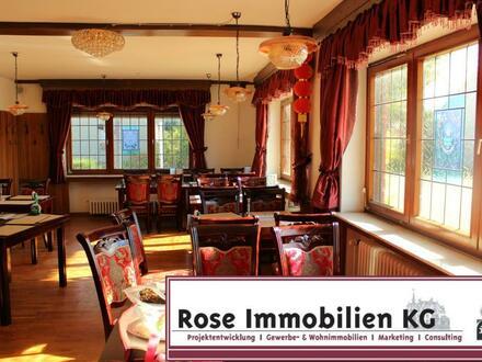 Rose-Immobilien-KG: Wohn -und Geschäftshaus in Espelkamp
