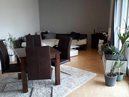 Zentral gelegene 2 Zimmerwohnung in Achim Am Werder