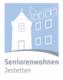 Kreisalten- und Pflegeheim Seniorenwohnen Jestetten