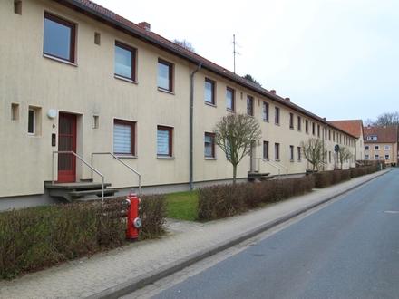 Perfekt für Singles! Kleine 2-Zimmer-Mietwohnung in Braunschweig-Süd