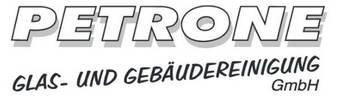 Petrone Glas-und Gebäudereinung GmbH