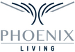 Phoenix Living GmbH