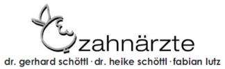Zahnärzte dr. gerhard schöttl - dr. heike schöttl - fabian lutz