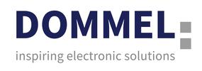 Dommel GmbH