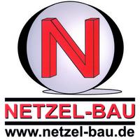 Netzel-Bau GmbH