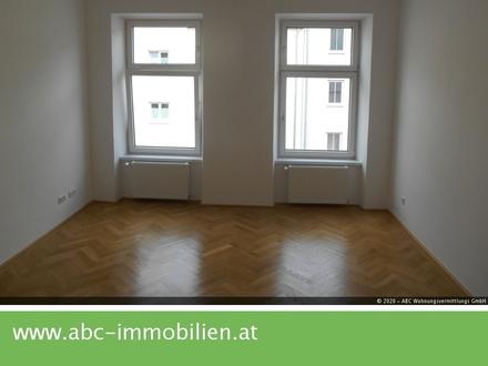 Erstbezug, 2,5 Zimmer Alteigentum,3.Liftstock,Toplage
