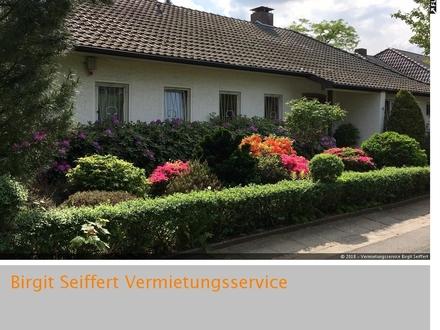 1-Familienhaus in Bestlage am Obernberg