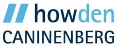 Howden Caninenberg GmbH