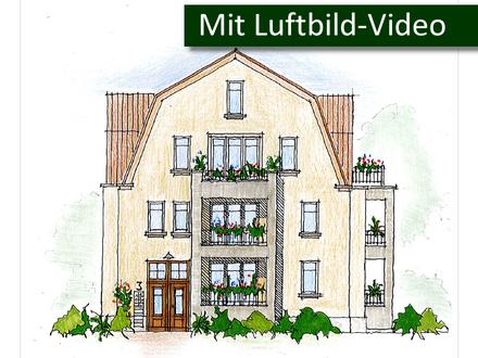 Schicke Eigentumswohnung zur Eigennutzung oder als lukrative Kapitalanlage [3.09]