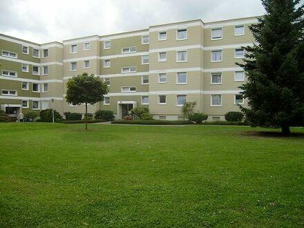 Rheinviertel * 3-Zimmerwohnung * Wohnqualität in bester Lage!